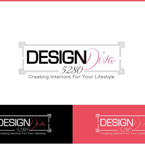 Runner-up design by Designiz