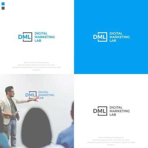 Diseño finalista de EntireDesigns™