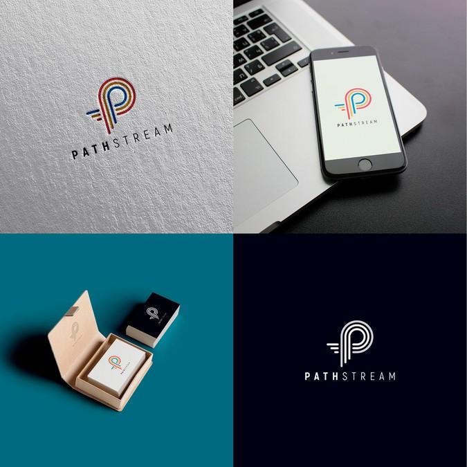Design vincitore di KatyPolea
