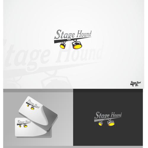 Diseño finalista de budi_wj