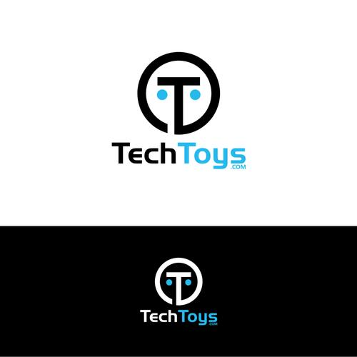 Design finalisti di Logosquare