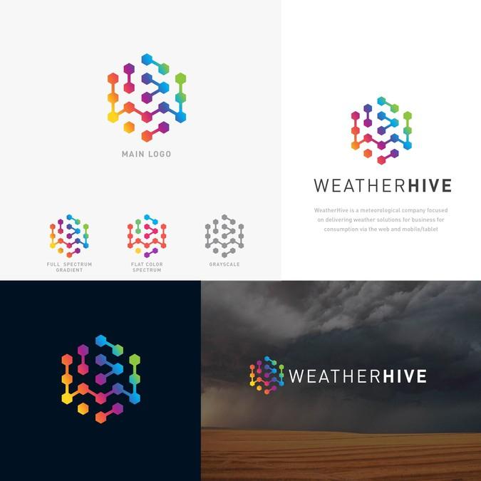Gewinner-Design von VICKODESIGN