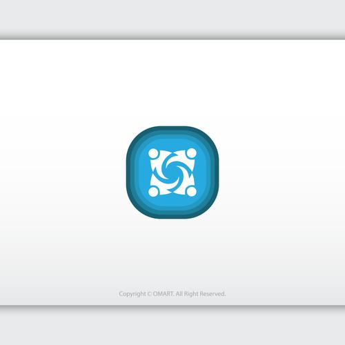 Zweitplatziertes Design von OMART