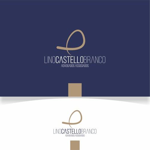 Runner-up design by MaxMartorelli
