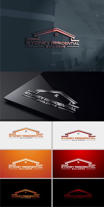 Winning design by RATU_DESIGN