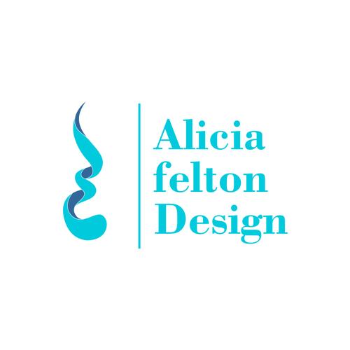 Diseño finalista de 5758 CONCEPTOR