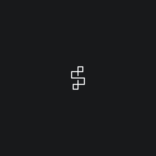 Zweitplatziertes Design von M'Cho_DS