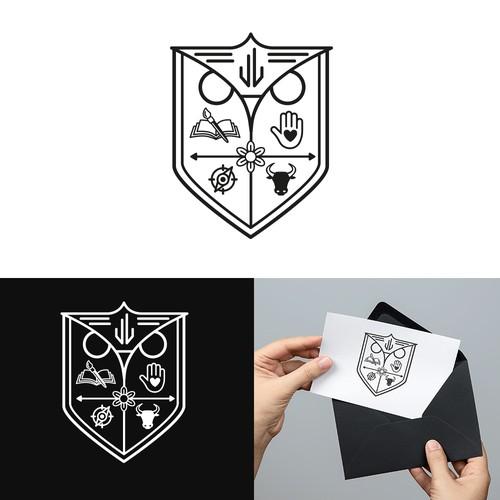Diseño finalista de AdryQ