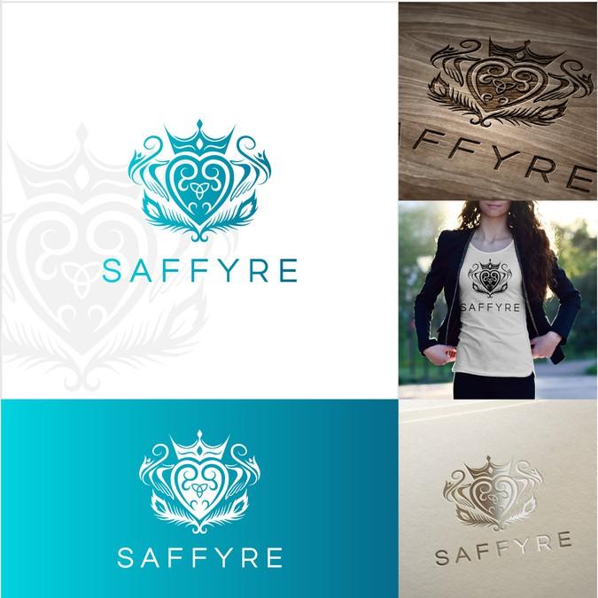 Winning design by Fumosfred