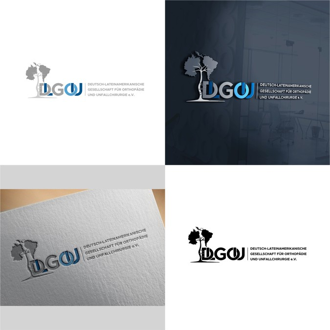 Winning design by IEL'S