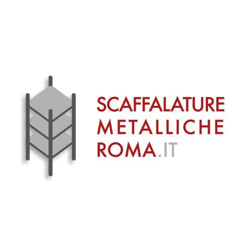Runner-up design by grafica.federico