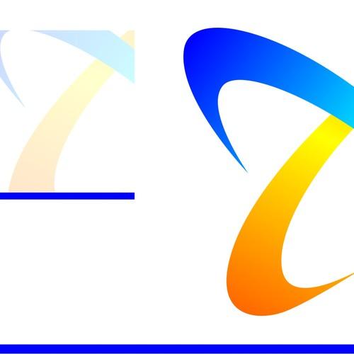 Zweitplatziertes Design von Arsyi™