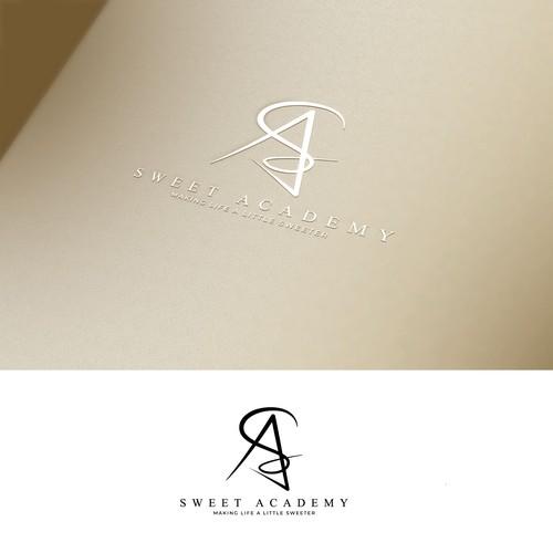 Design finalisti di Robin / SR