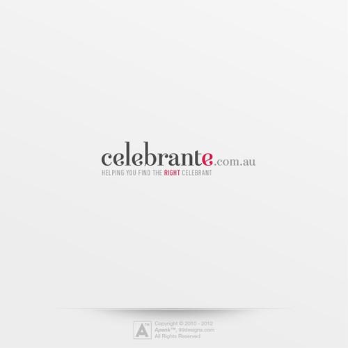 Design finalisti di aliflame