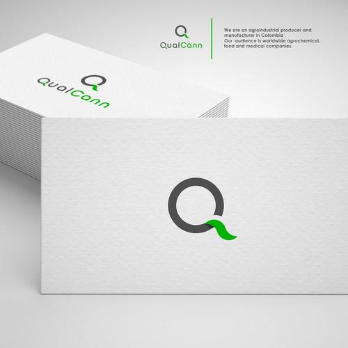 Diseño finalista de Bashkortsa