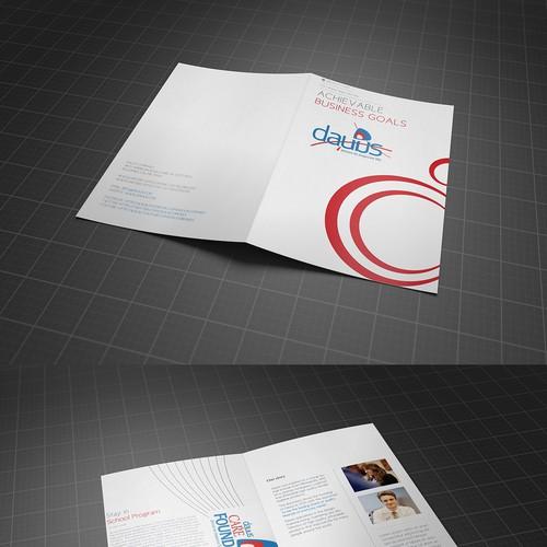 Diseño finalista de Aryan Yoba Zr