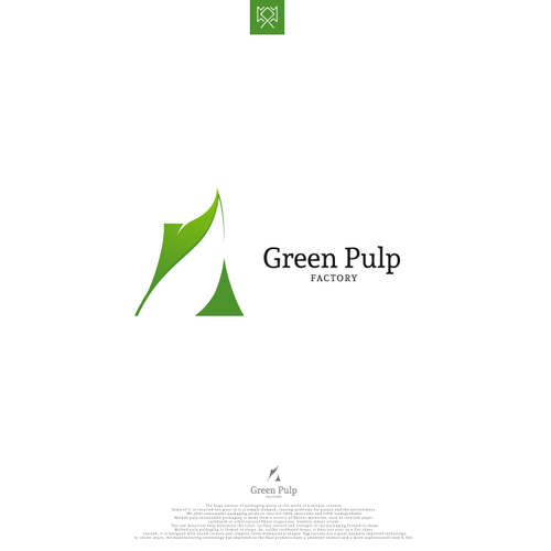 Design finalista por Popiska