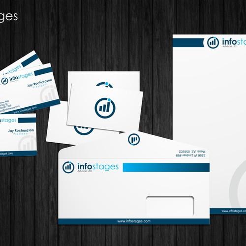 Diseño finalista de EDSigns-99
