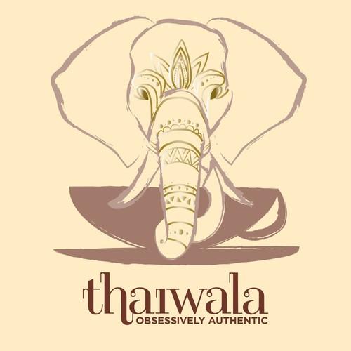 Diseño finalista de KajaaaaP