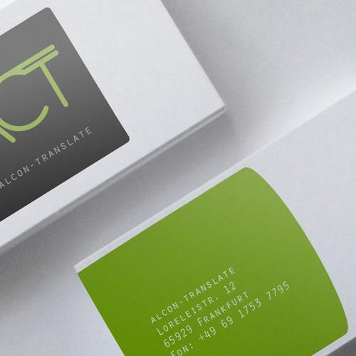 Diseño finalista de PJLynch