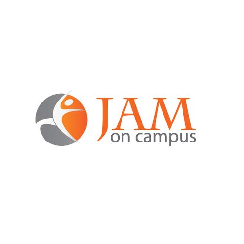 Meilleur design de jamils_printshop
