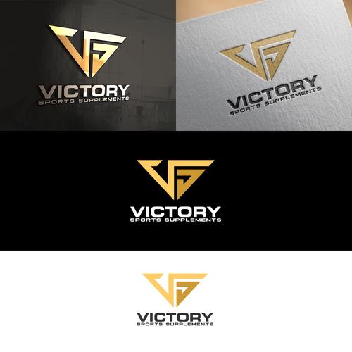Meilleur design de VictoryVectors