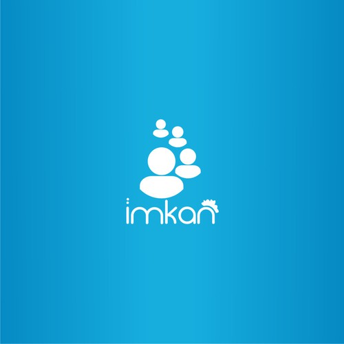 Design finalista por Muhaiminjava