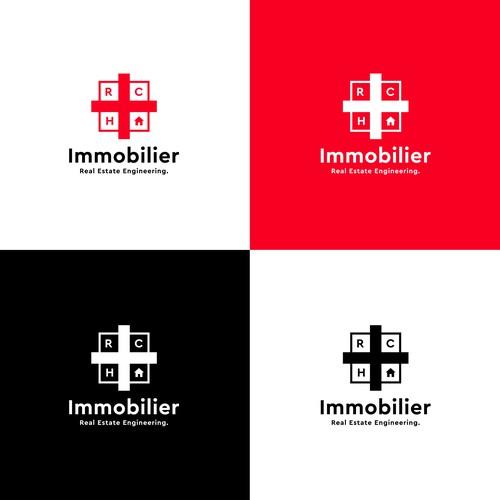 Meilleur design de AhmetHamdiLevent