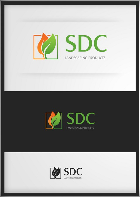 Diseño ganador de Dusan Klepic DK™