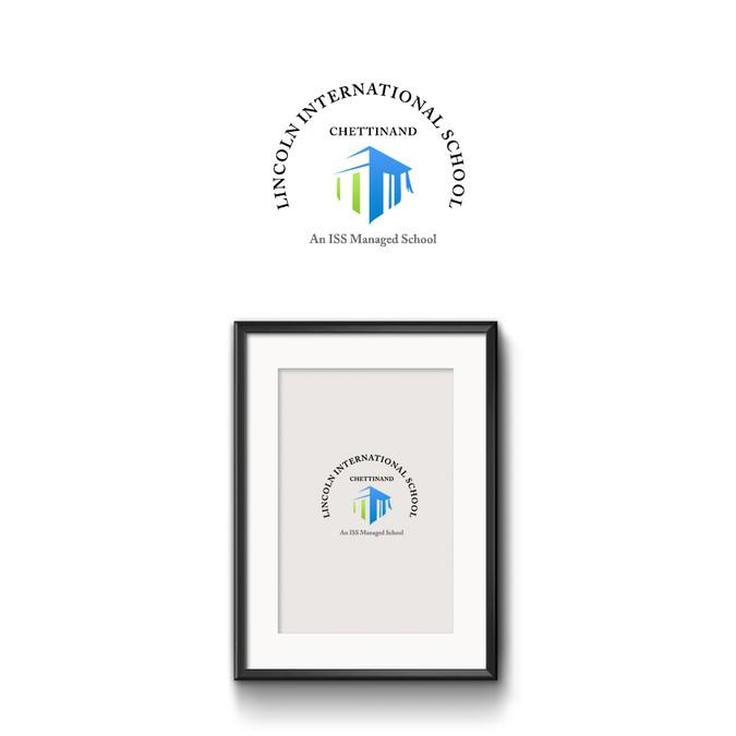 Design vincitore di Gaurav Arya