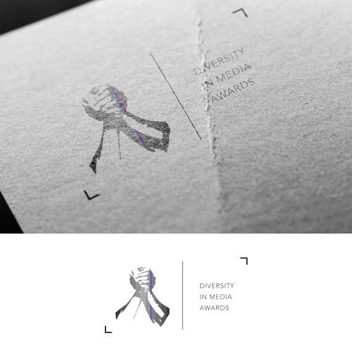 Diseño finalista de RussellGreenwood