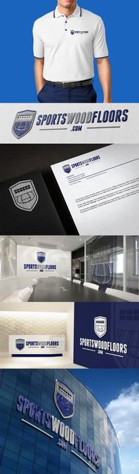 Winning design by hrvhegy