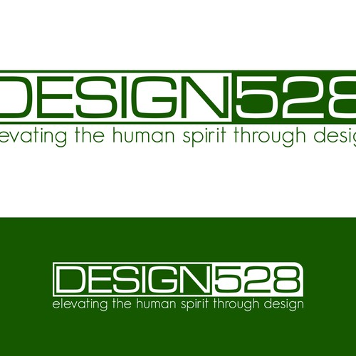Runner-up design by Dhy.art
