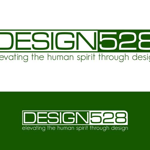 Design finalista por Dhy.art
