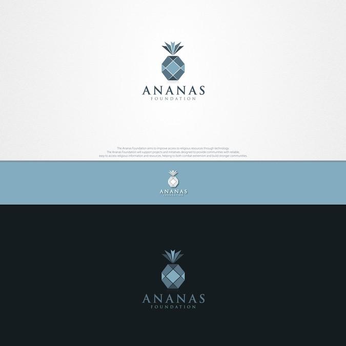 Winning design by Visual Design