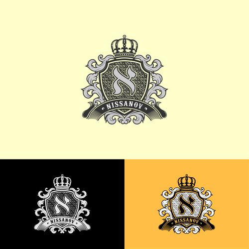Diseño finalista de nurmaelani