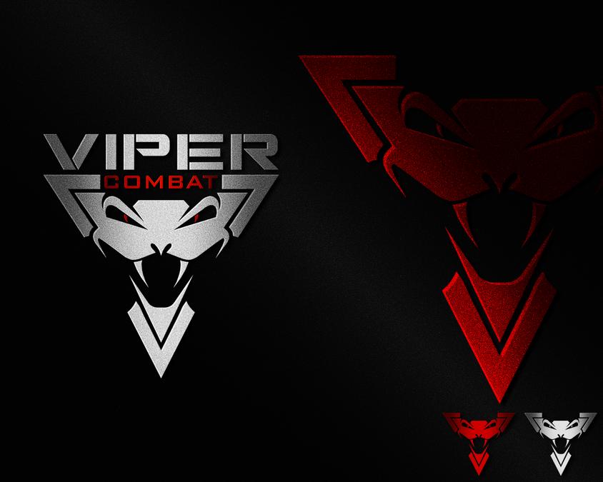 Winning design by Vespertilio™
