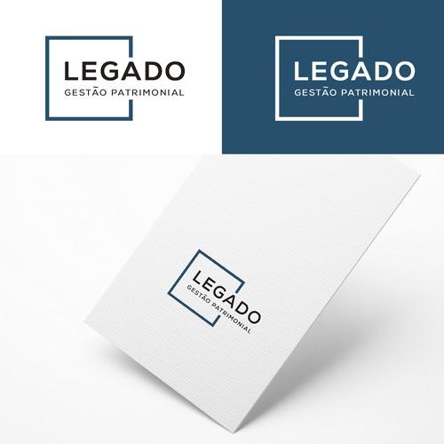 Zweitplatziertes Design von lucy (us)