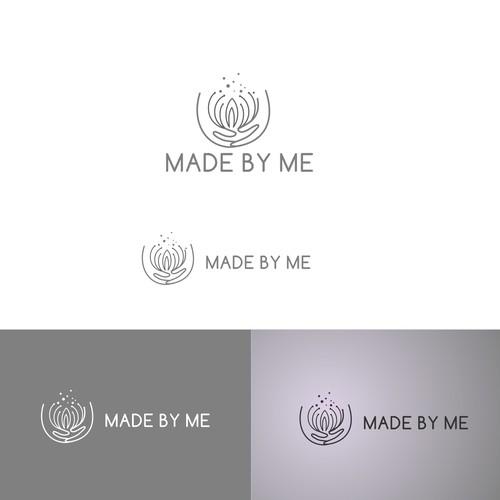 Zweitplatziertes Design von bizi