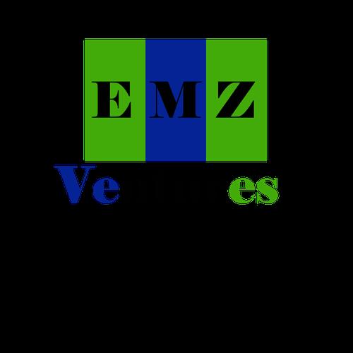 Diseño finalista de eka_setya