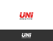 Logo design by ghodjine