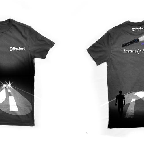 Runner-up design by Bosko Suskavcevic