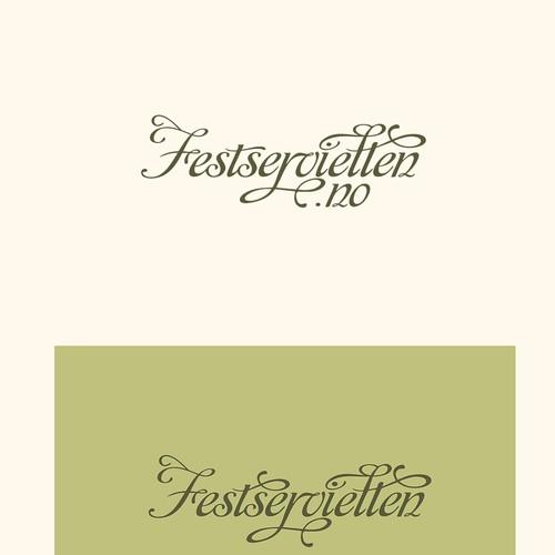 Diseño finalista de 1001Designs™