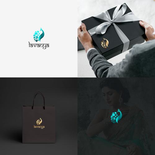 Diseño finalista de ℟ 丨√ ⍲ Ł ™