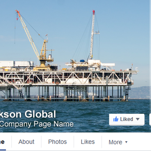 Global recruitment consultancy operating within the oil for Global design consultancy