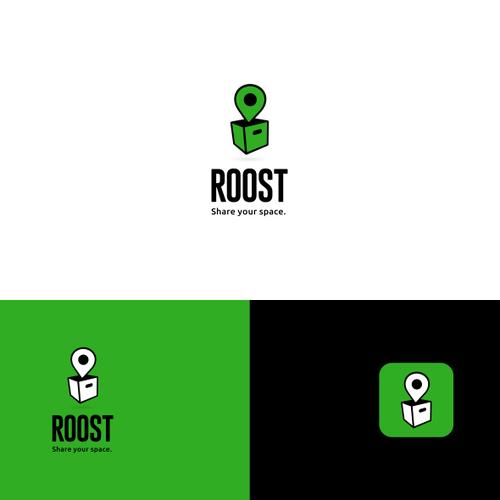 Diseño finalista de bt_design