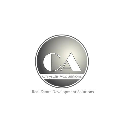 Diseño finalista de Dipz_creations
