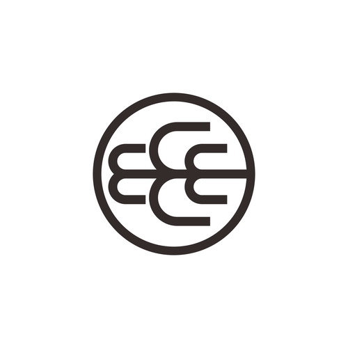 Diseño finalista de sorazorai