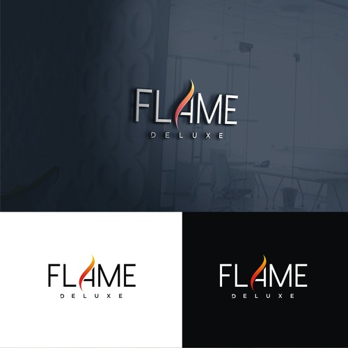 Diseño finalista de sunshine_design