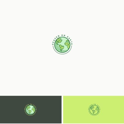 Diseño finalista de Clevero